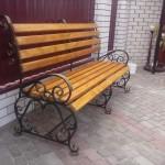 Ковка Пинск, художественная ковка в Пинске 14